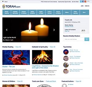 Torah.com