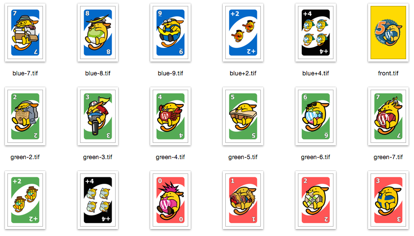 wapuuno-cards-featured